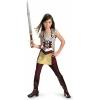 Thor Movie - Sif Child Costume